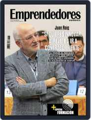 Emprendedores Magazine (Digital) Subscription June 1st, 2020 Issue