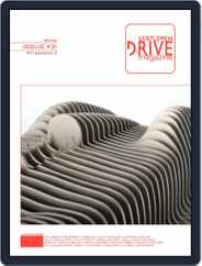 Gentlemen Drive Magazine (Digital) Subscription September 1st, 2018 Issue