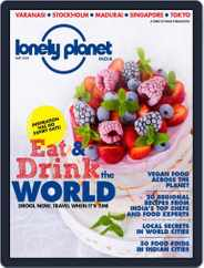 Lonely Planet Magazine India Magazine (Digital) Subscription May 1st, 2020 Issue