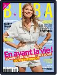 Biba Magazine (Digital) Subscription June 1st, 2020 Issue
