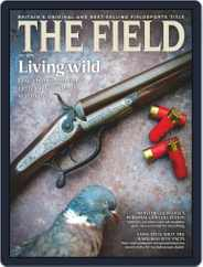 The Field Magazine (Digital) Subscription July 1st, 2020 Issue