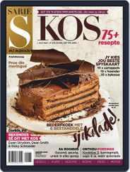 Sarie Kos Magazine (Digital) Subscription July 1st, 2020 Issue