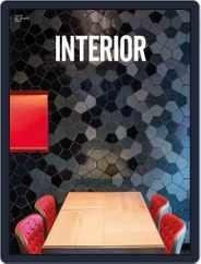 Interior Magazine (Digital) Subscription September 1st, 2018 Issue