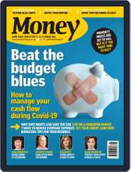 Money Australia Magazine (Digital) Subscription June 1st, 2020 Issue