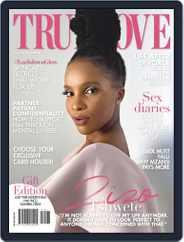 True Love Magazine (Digital) Subscription July 1st, 2020 Issue