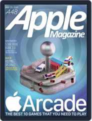 Apple Magazine (Digital) Subscription May 29th, 2020 Issue