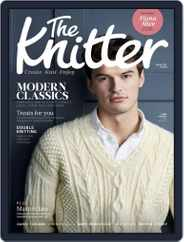 The Knitter Magazine (Digital) Subscription May 19th, 2020 Issue