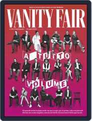 Vanity Fair Italia Magazine (Digital) Subscription July 10th, 2020 Issue