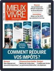 Mieux Vivre Votre Argent Magazine (Digital) Subscription June 1st, 2020 Issue