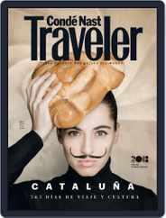Condé Nast Traveler España (guía Monográfica) (Digital) Subscription January 16th, 2018 Issue
