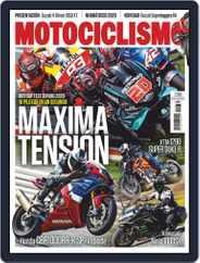 Motociclismo Spain Magazine (Digital) Subscription February 11th, 2020 Issue
