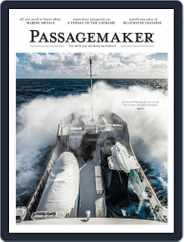 PassageMaker Magazine (Digital) Subscription July 1st, 2020 Issue