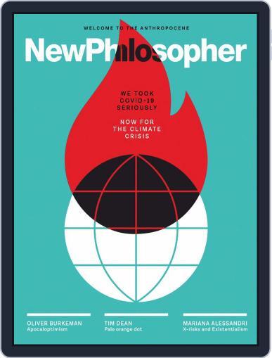 New Philosopher