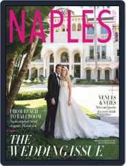 Naples Illustrated Magazine (Digital) Subscription May 1st, 2020 Issue