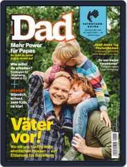 Men's Health Dad Magazine (Digital) Subscription January 1st, 2020 Issue