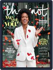 The Knot California Magazine (Digital) Subscription May 18th, 2020 Issue