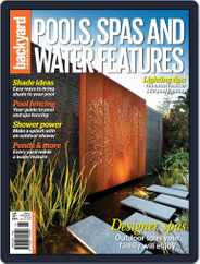 Pools, Spas & Water Features (Digital) Subscription October 26th, 2014 Issue