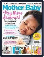 Mother & Baby (Digital) Subscription July 1st, 2020 Issue
