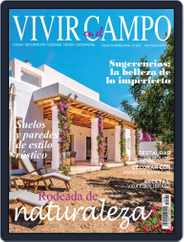 Vivir en el Campo Magazine (Digital) Subscription April 21st, 2020 Issue