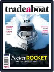 Trade-A-Boat Magazine (Digital) Subscription May 1st, 2020 Issue
