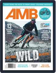 Australian Mountain Bike Magazine (Digital) Subscription June 1st, 2020 Issue