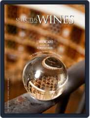 Selectus Wines Magazine (Digital) Subscription July 1st, 2018 Issue