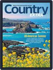 Country Extra Magazine (Digital) Subscription July 1st, 2020 Issue