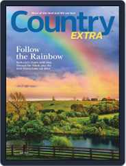 Country Extra Magazine (Digital) Subscription May 1st, 2020 Issue