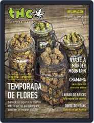 Revista THC Magazine (Digital) Subscription March 1st, 2019 Issue