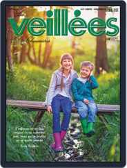 Les Veillées des chaumières Magazine (Digital) Subscription June 17th, 2020 Issue