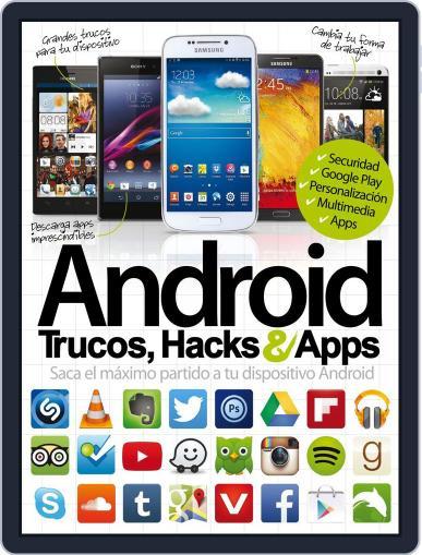 Para Principiantes September 17th, 2014 Digital Back Issue Cover