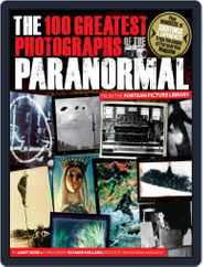 The 100 Greatest Photographs of the Paranormal Magazine (Digital) Subscription November 10th, 2010 Issue