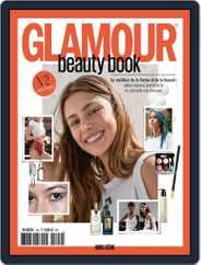 Glamour Beauty Book Magazine (Digital) Subscription May 26th, 2017 Issue