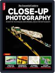 The Essential Guide to Close up Photography Magazine (Digital) Subscription April 13th, 2015 Issue