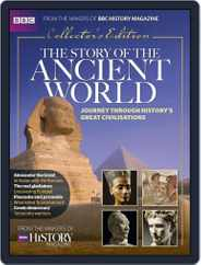 The Story of the Ancient World Magazine (Digital) Subscription June 1st, 2016 Issue