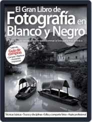 El Gran Libro de la Fotografía Magazine (Digital) Subscription November 1st, 2012 Issue