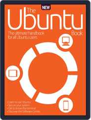 The Ubuntu Book Magazine (Digital) Subscription April 1st, 2016 Issue