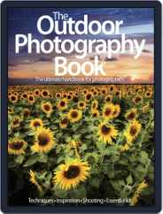 The Outdoor Photography Book United Kingdom Magazine (Digital) Subscription July 30th, 2012 Issue
