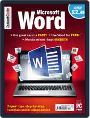 Instand Guide: Microsoft Word Magazine (Digital) Subscription March 19th, 2014 Issue