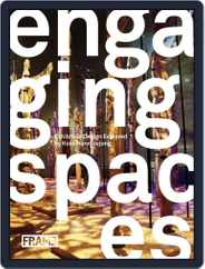 Engaging Spaces Magazine (Digital) Subscription March 1st, 2013 Issue