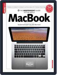 The Independent Guide to the Apple Macbook Magazine (Digital) Subscription July 3rd, 2013 Issue