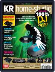 Keyboards Recording Hors-série Magazine (Digital) Subscription February 25th, 2011 Issue