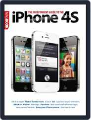 The Independent Guide to the iPhone 4S Magazine (Digital) Subscription November 7th, 2011 Issue