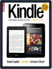 Ultimate Guide to Amazon Kindle United Kingdom Magazine (Digital) Subscription February 10th, 2013 Issue