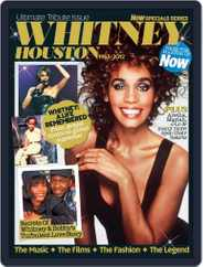 Whitney Houston - Now Special Series Magazine (Digital) Subscription February 14th, 2012 Issue