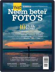 Weg neem beter foto's Magazine (Digital) Subscription November 23rd, 2015 Issue