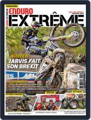 Enduro Classic Magazine (Digital) Subscription March 24th, 2020 Issue