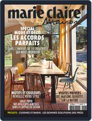 Marie Claire Maison Magazine (Digital) Subscription May 1st, 2020 Issue