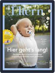 Eltern Magazine (Digital) Subscription August 1st, 2020 Issue