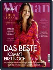 Brigitte Woman Magazine (Digital) Subscription June 1st, 2020 Issue
